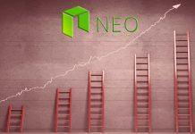 NEO Economy