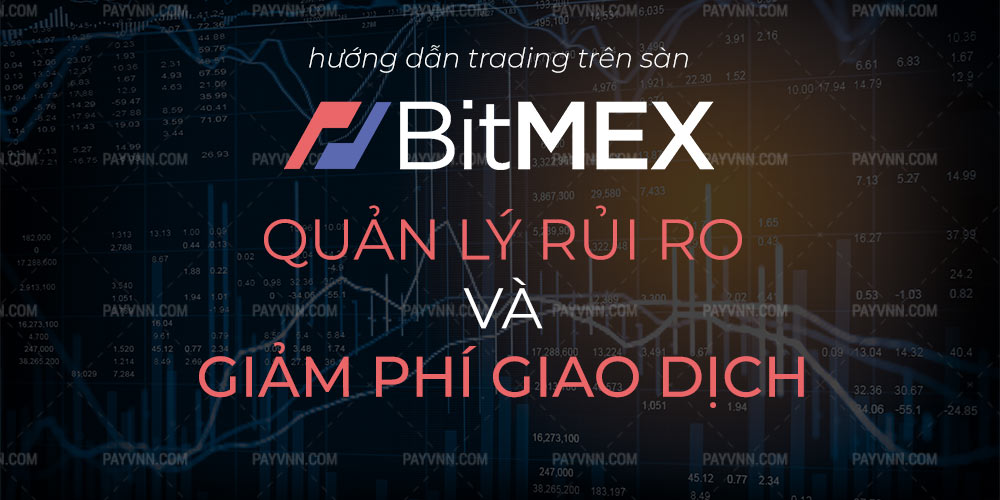 Quan Ly Rui Ro BitMEX