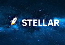 Stellar to the moon