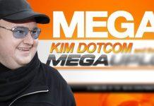 Kim Dotcom