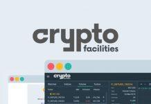 Crypto Facilities là gì