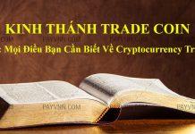 Kinh thanh trade coin bai 1
