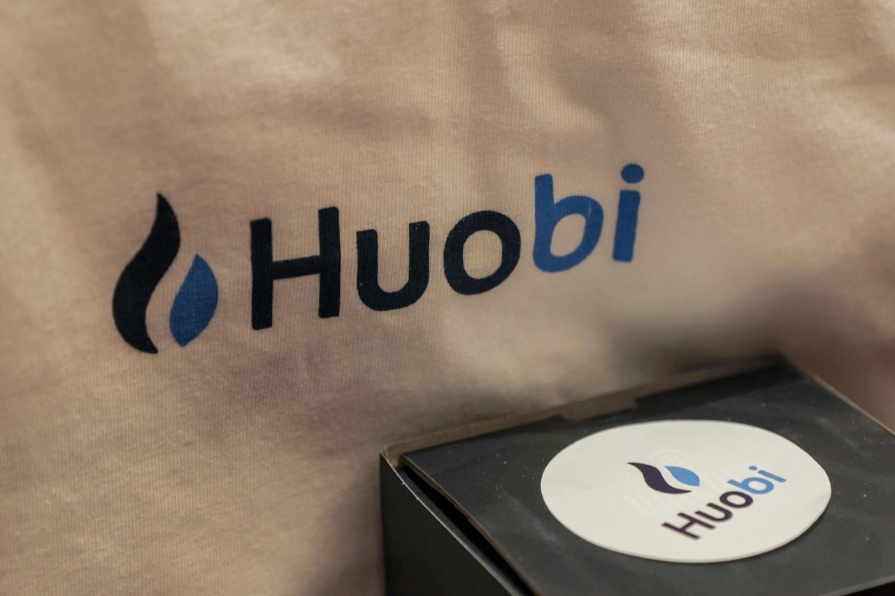 Huobi News