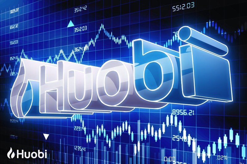 Huobi Research